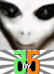 five-by-five-ep-46-time-travel-ghosts-aliens