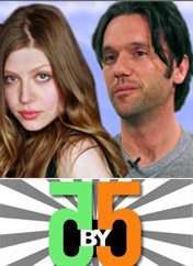 five-by-five-ep-36-amber-benson-and-ward-roberts