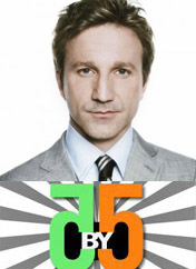 five-by-five-ep-39-breckin-meyer