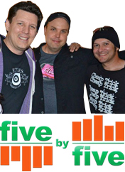 five-by-five-ep-56-neil-fischer-neo-edmund-and-neil-dmonte