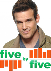 five-by-five-ep-55-eddie-mcclintock