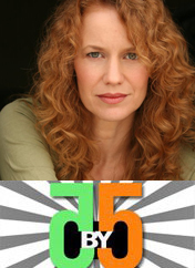 five-by-five-ep-41-laura-cayouette
