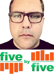 five-by-five-ep-58-isky-returns
