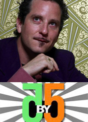 five-by-five-ep-3-jeremy-kasten-temp