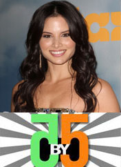 five-by-five-ep-45-katrina-law