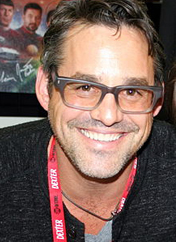 five-by-five-ep-61-nicholas-brendon