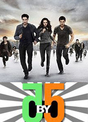 five-by-five-ep-35-twilight-breaking-dawn-part-2-cast